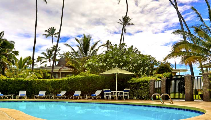 The Best Of Kauai Hi Is Within Reach At The Plantation Hale Suites Vacation Quest Blog