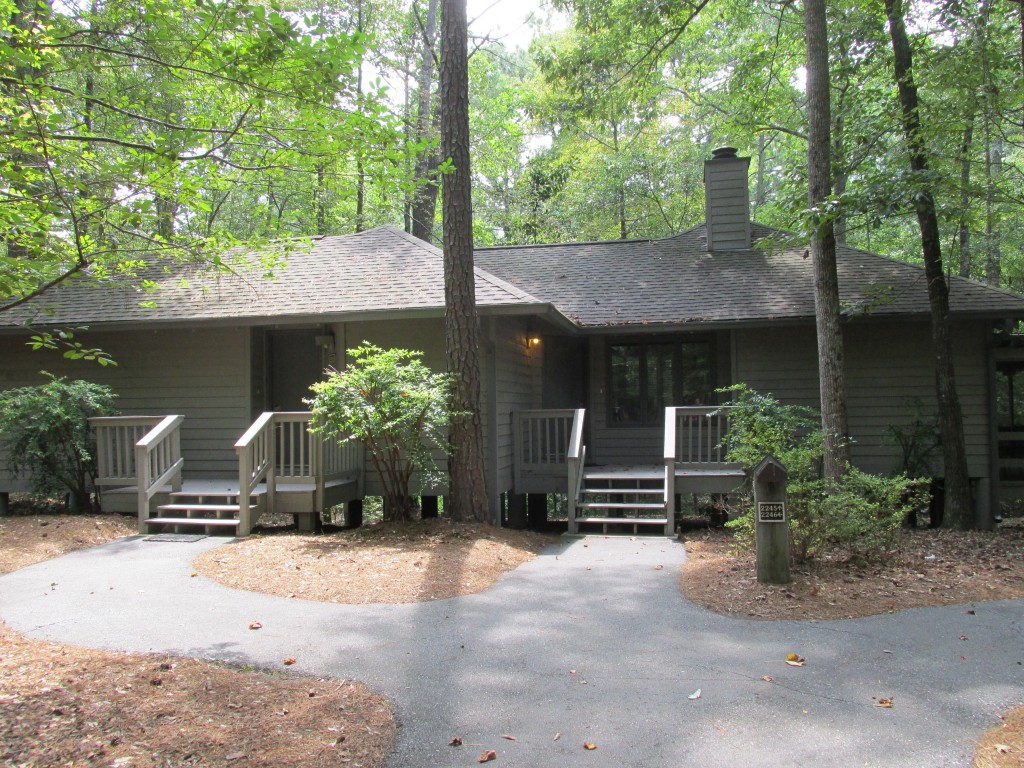 Member Monday Deeper Into Callaway Gardens Vacation Quest Blog