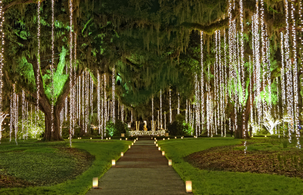 8 Must See Christmas Displays Vacation Quest Blog