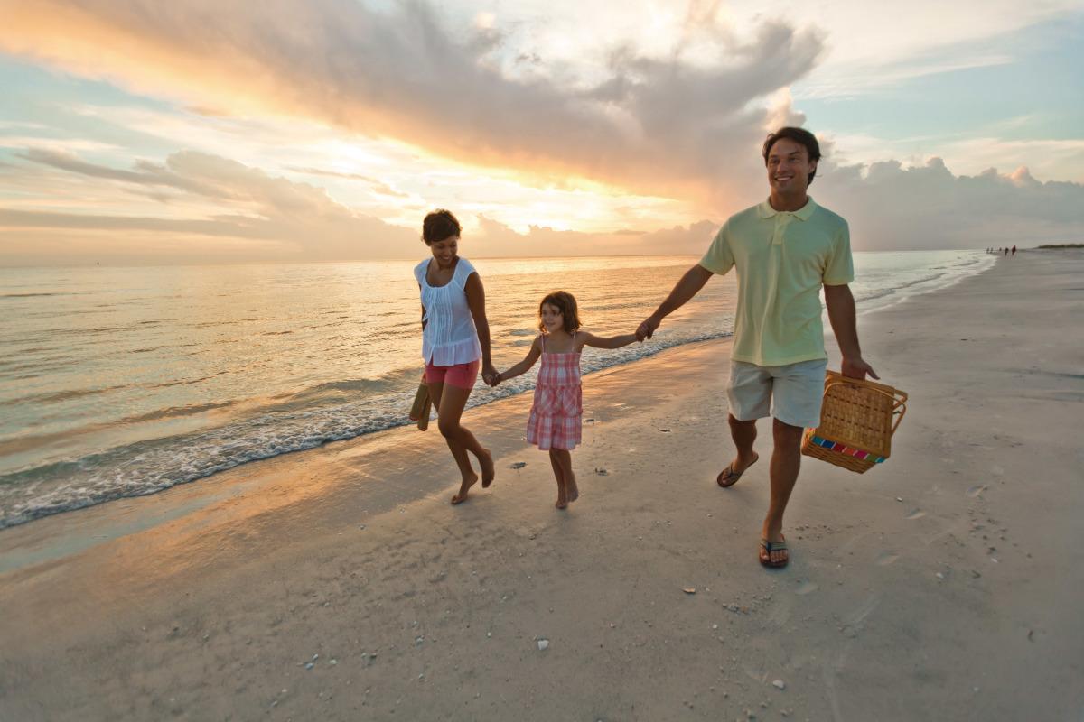beach.family5
