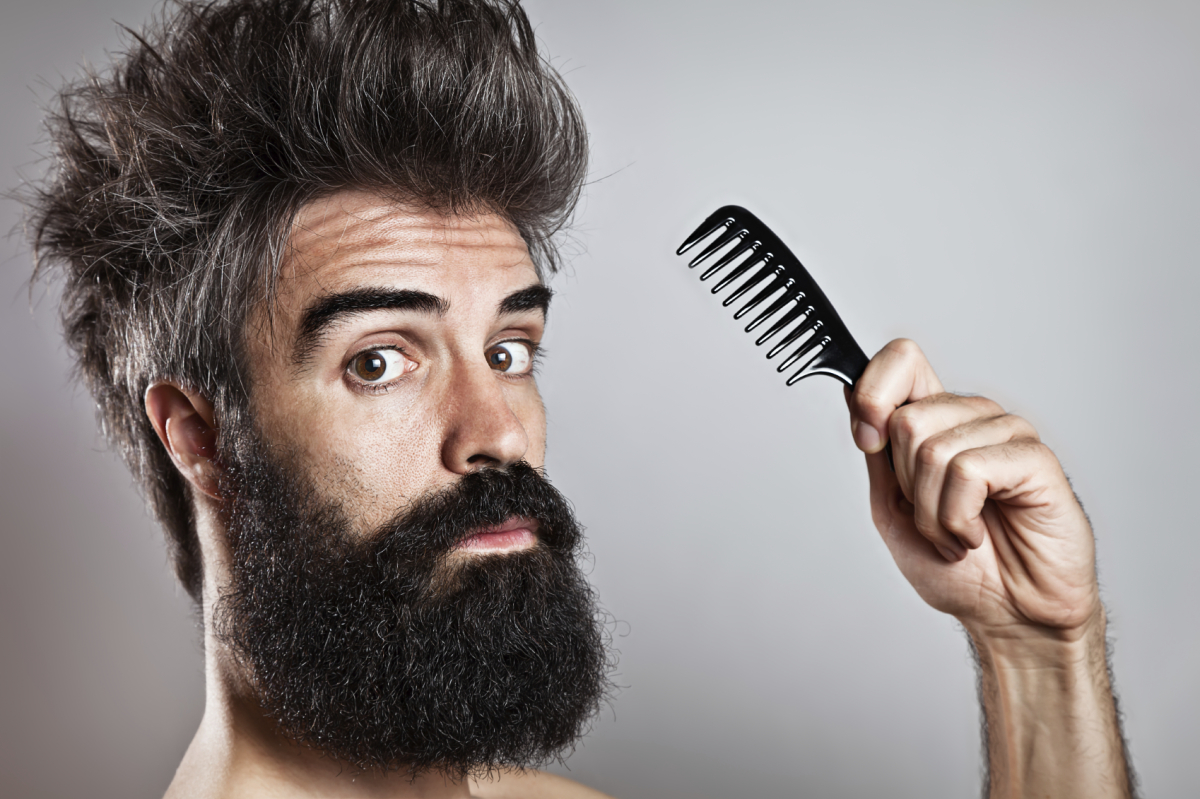 beardedman_Medium