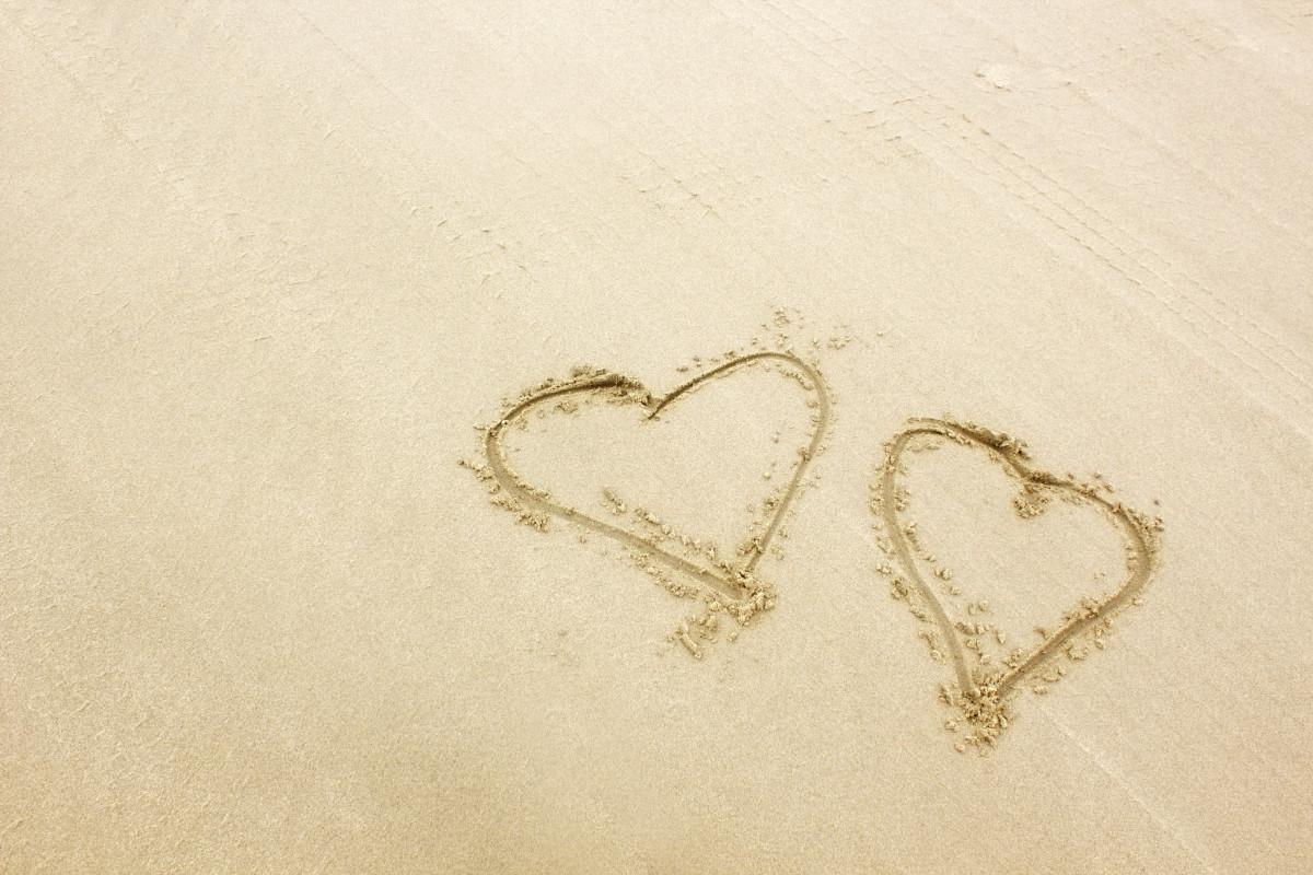 heart-on-sand-021514-tm-947