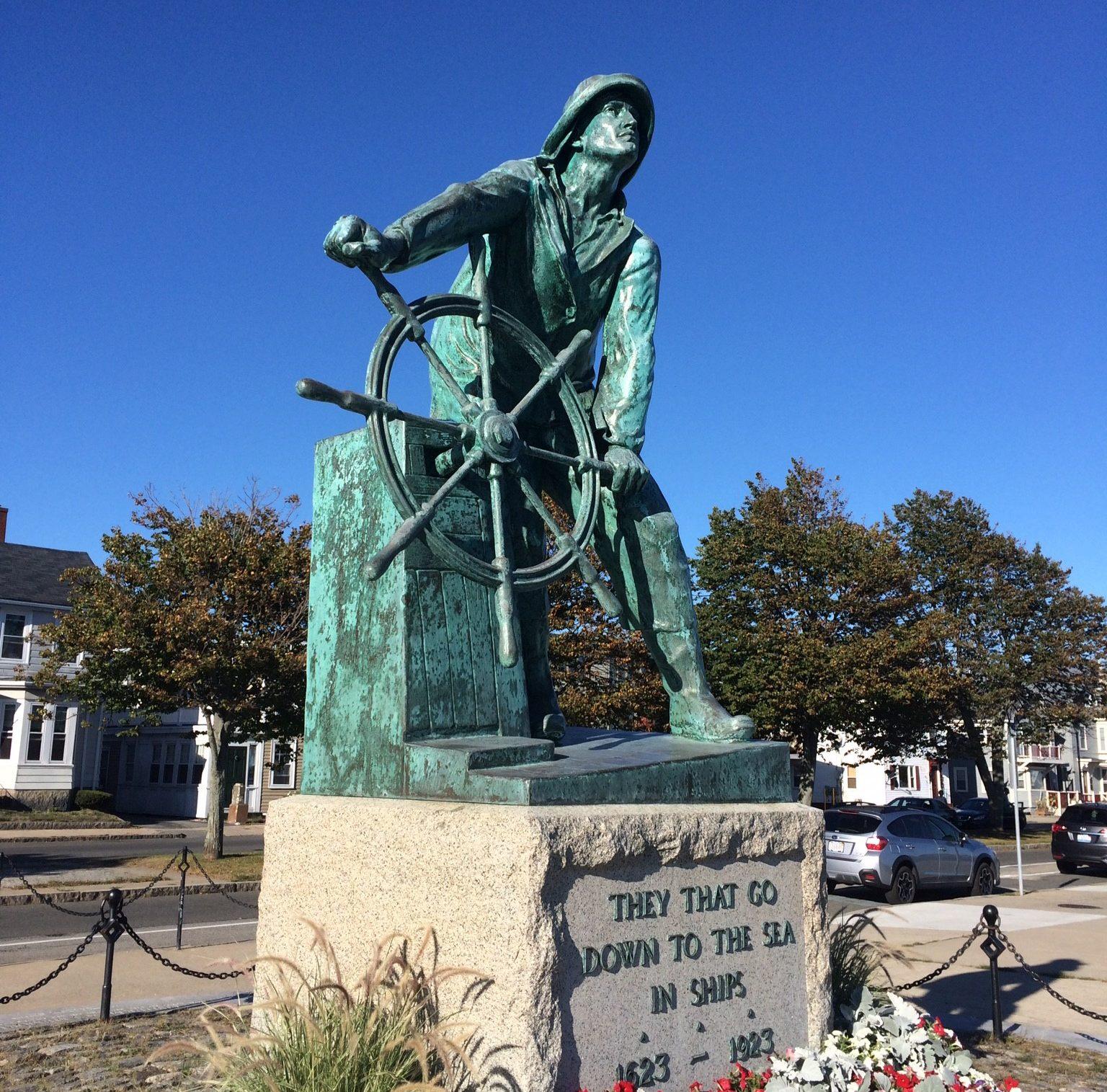 maritime-memorial