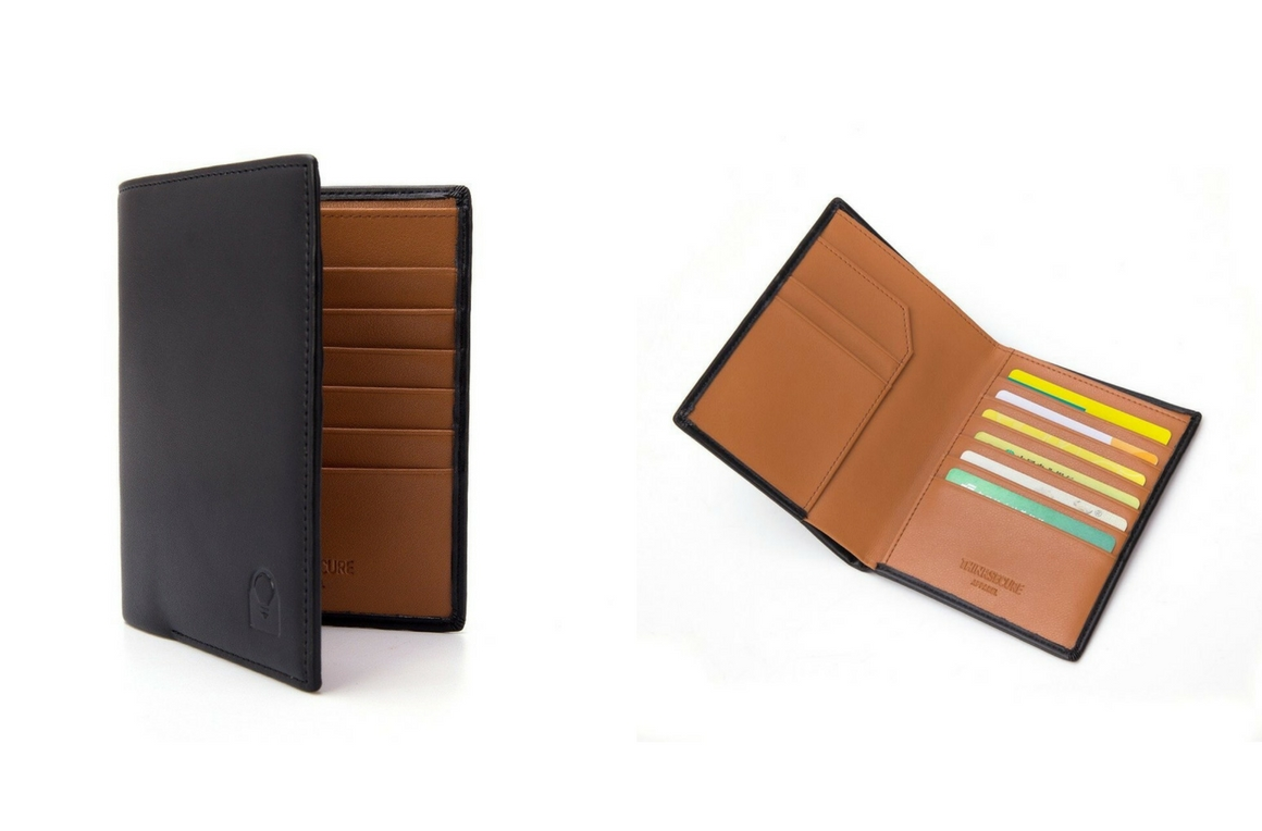Travel Products - Travel Wallet
